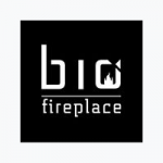 Logo Biofireplace